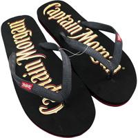 Captain-morgan-flip-flops