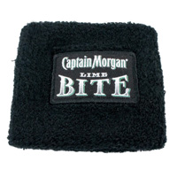 Captain-morgan-lime-bite-wrist-bands