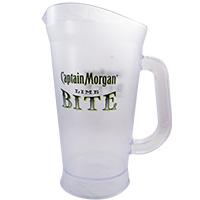 Captain-morgan-liquor-pitcher