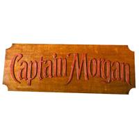 Captain-morgan-vintage-wood-sign