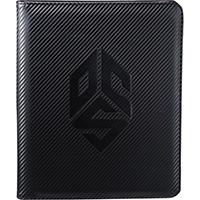 Carbon-fiber-tech-padfolio