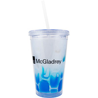 Chill-pack-tumbler