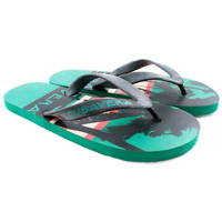 Cubavera-sandals