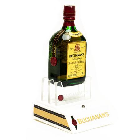 Custom-bottle-glorifier