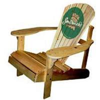 Custom-built-adirondack-chair-(1)