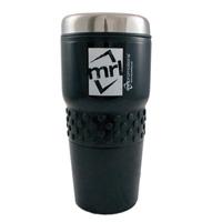 Custom-coffee-tumbler