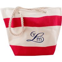 Custom-embroiderd-beach-bag-rope-handles