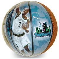 Custom-full-color-basketball