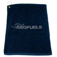 Custom-golf-towel