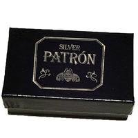 Custom-jewlery-box