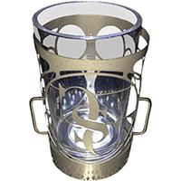 Custom-led-ice-bucket