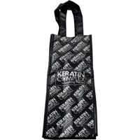 Custom-metallic-laminated-bottle-bag