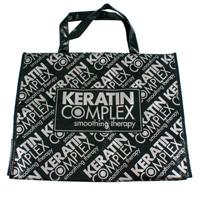 Custom-metallic-laminated-tote-bag