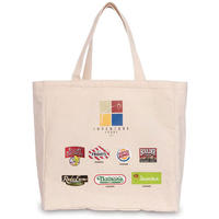 Custom-natural-recycled-cotton-tote
