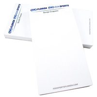 Custom-note-pad