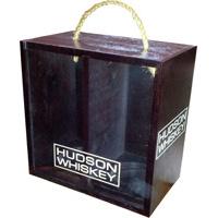 Custom-packeging