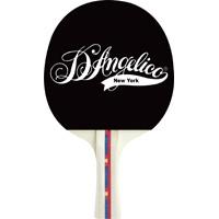 Custom-ping-pong-paddle