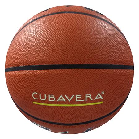 Custom-printed-basketball