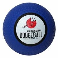 Custom-printed-dodgeball