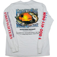 Custom-printed-fishing-long-sleeve-shirt