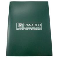 Custom-printed-folder