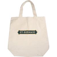 Custom-printed-hemp-tote-bag