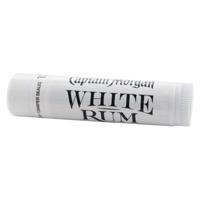 Custom-printed-lip-balm