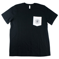 Custom-printed-pocket-tee