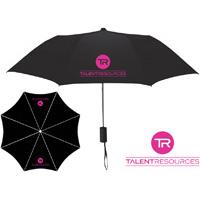 Custom-screen-printed-umbrella
