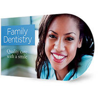 Custom-shape-business-card