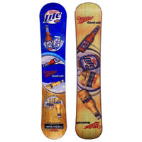 Custom-snowboard