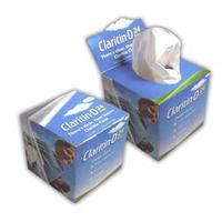Custom-tissue-box-with-top