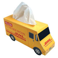 Custom-tissue-box