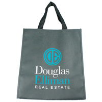 Custom-tote-bag