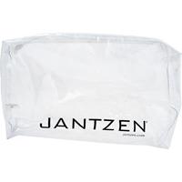 Custom-travel-makeup-bag