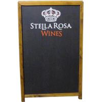 Custom-wines-tent-sign
