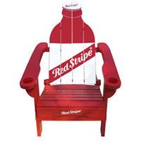 Custom-wood-chair