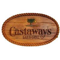 Custom-wood-wall-sign