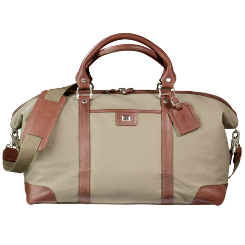 Cutter-and-buck-duffle-bag