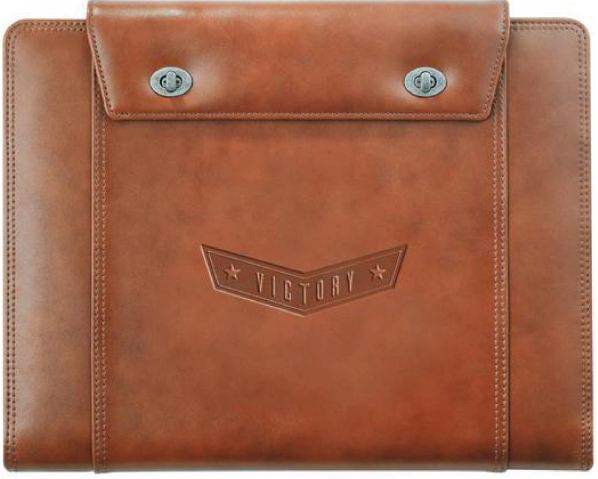 Cutter-and-buck-padfolio