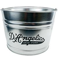 Dangelico-ice-bucket