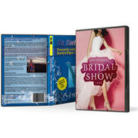 Dvd-inserts