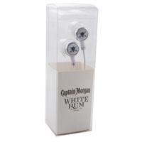 Earbuds-in-custom-packaging