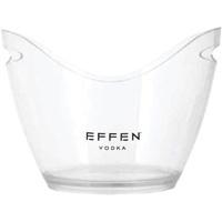 Effen-vodka-ice-bucket