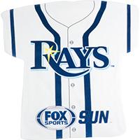 Fox-sport-tampa-rays-rag