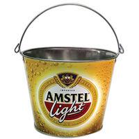 Full-color-beer-bucket