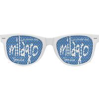 Full-color-club-sunglasses