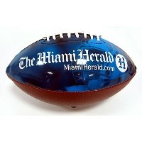 Full-color-promotional-football