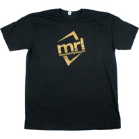 Gold-ink-on-black-tee