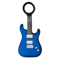 Guitar-shaped-neck-tag